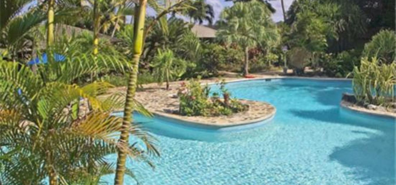 vacation-rentals/st-vincent-and-the-grenadines/st--vincent/young-island/young-island-entire-private-island