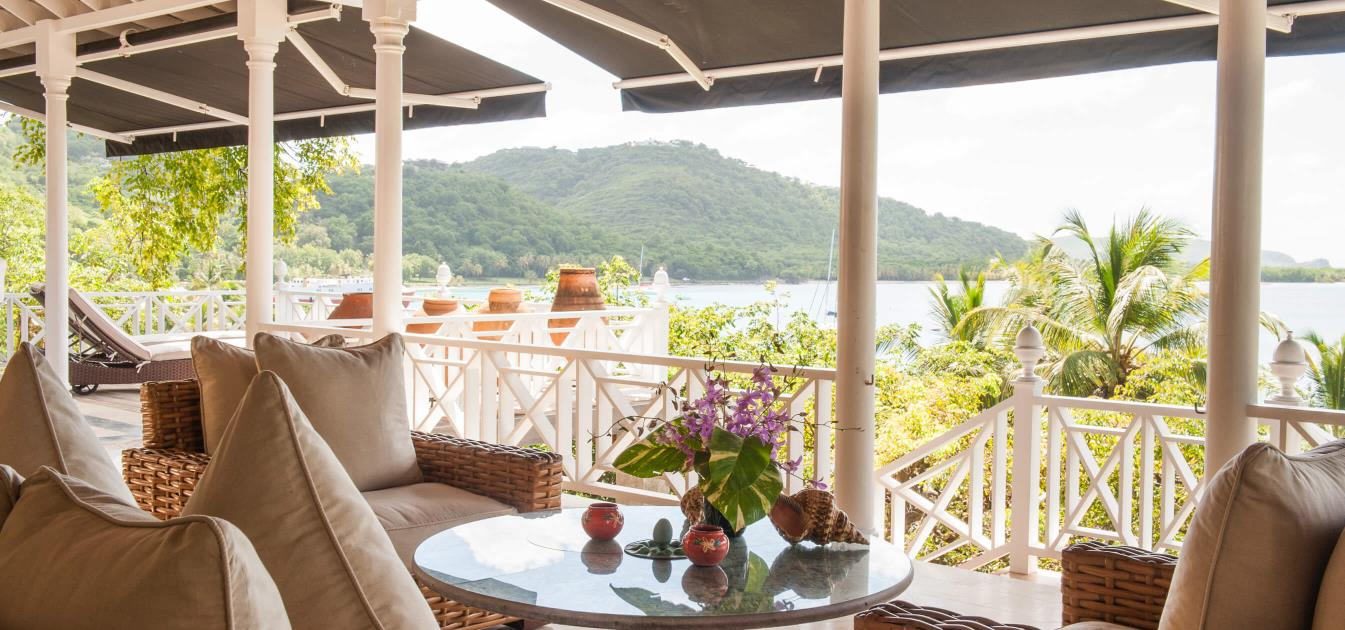 vacation-rentals/st-vincent-and-the-grenadines/mustique/britannia-bay/messellia
