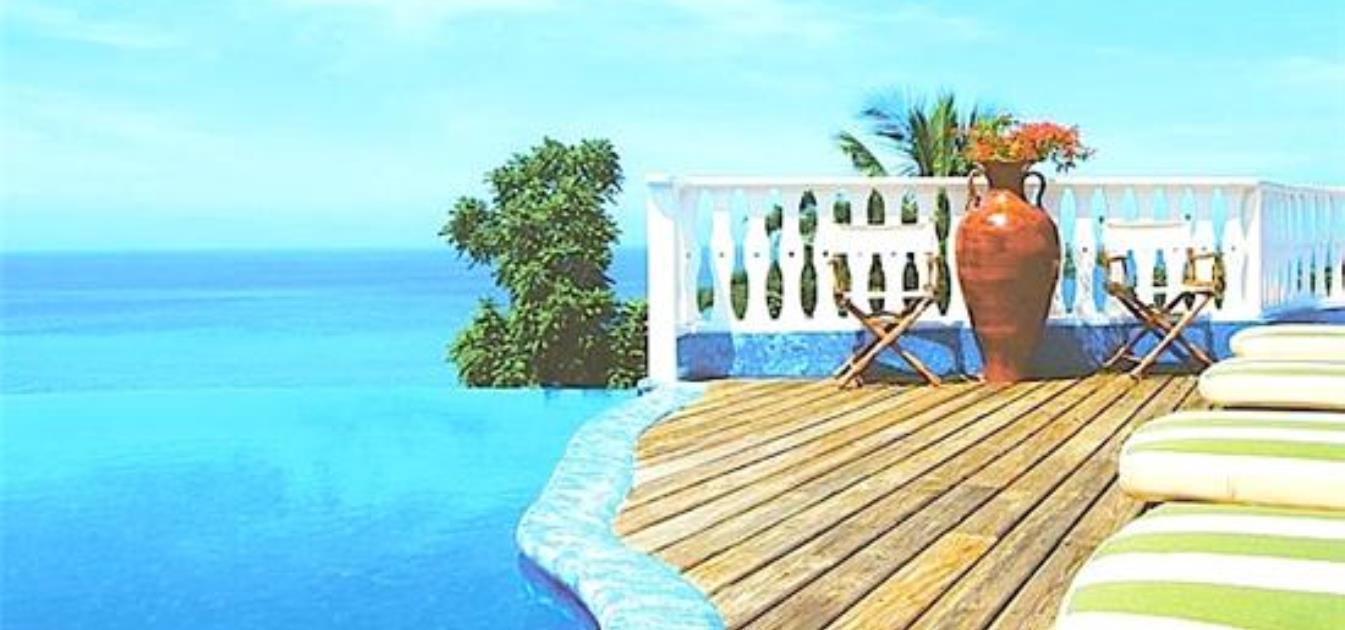 vacation-rentals/grenada/grenada/grand-anse/mount-cinnamon-resort