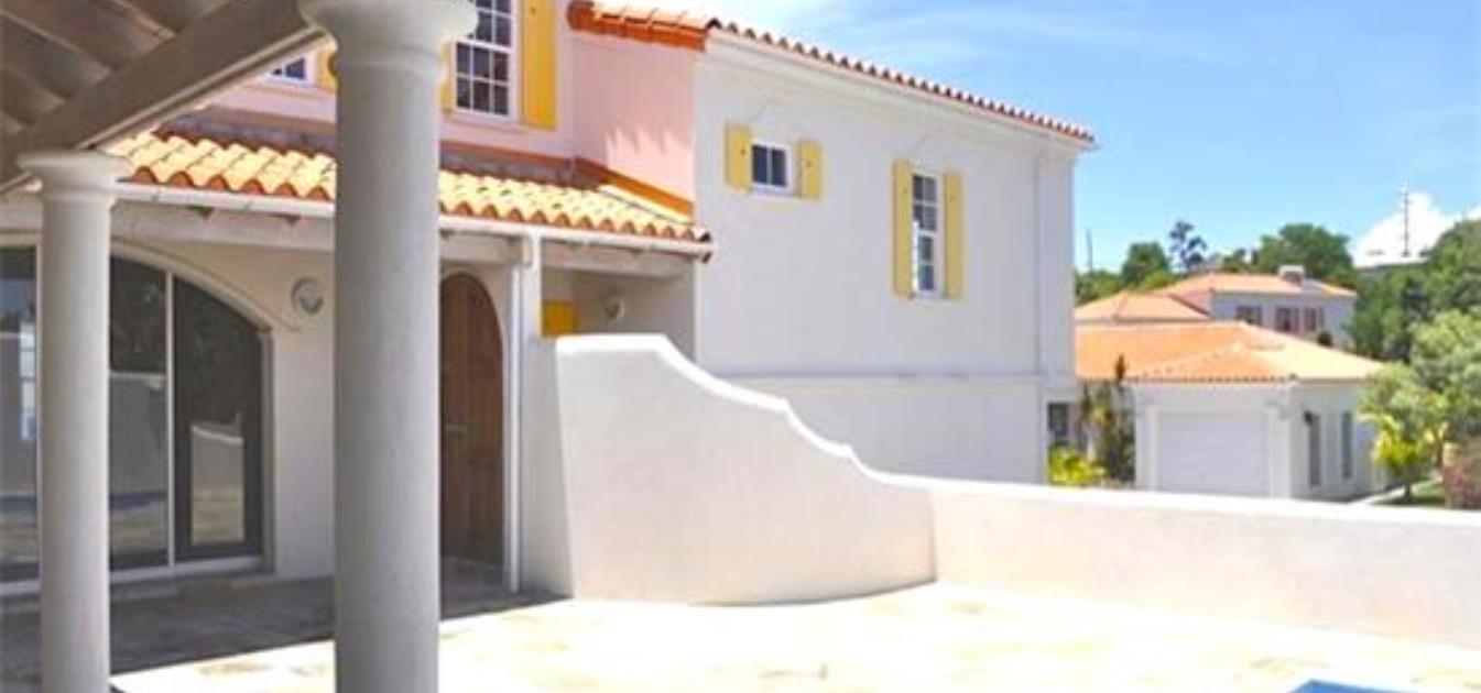 vacation-rentals/grenada/grenada-island/lance-aux-epines/begonia-villa