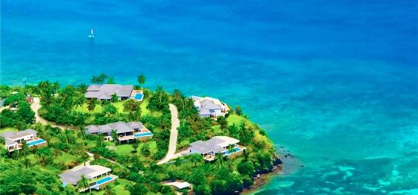vacation-rentals/grenada/grenada-island/morne-rouge/private-luxury-beach-resort-villa
