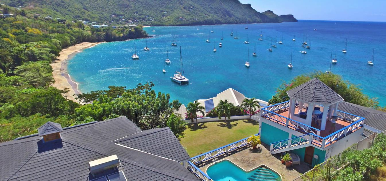 vacation-rentals/st-vincent-and-the-grenadines/bequia/princess-margaret/princess-hill-villa
