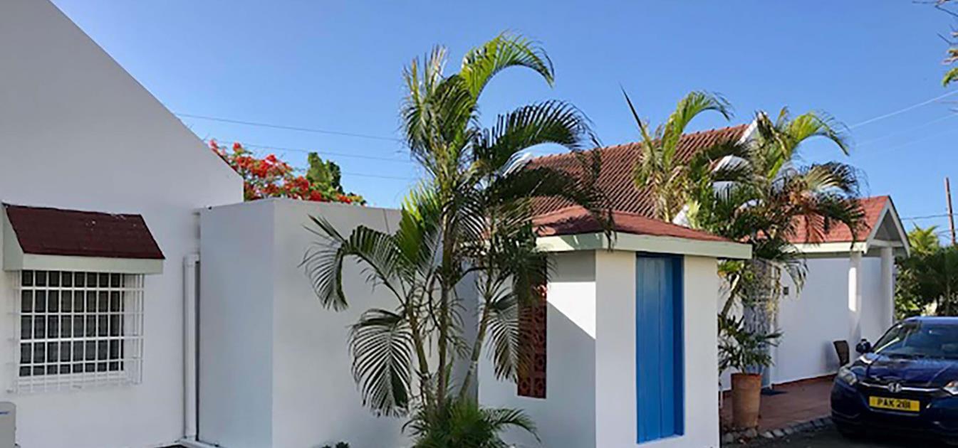vacation-rentals/grenada/grenada-island/lance-aux-epines/grenada-jewel