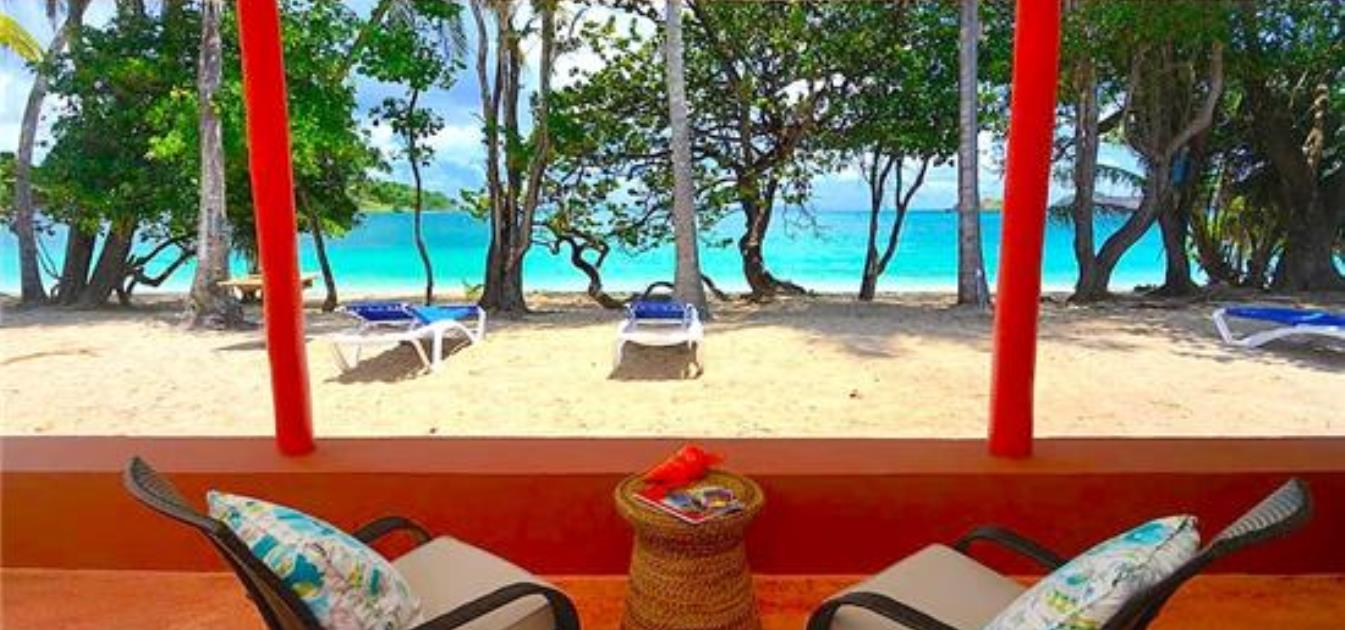 vacation-rentals/st-vincent-and-the-grenadines/bequia/friendship-bay/sugarapple-beach-cottage-sleeps-8