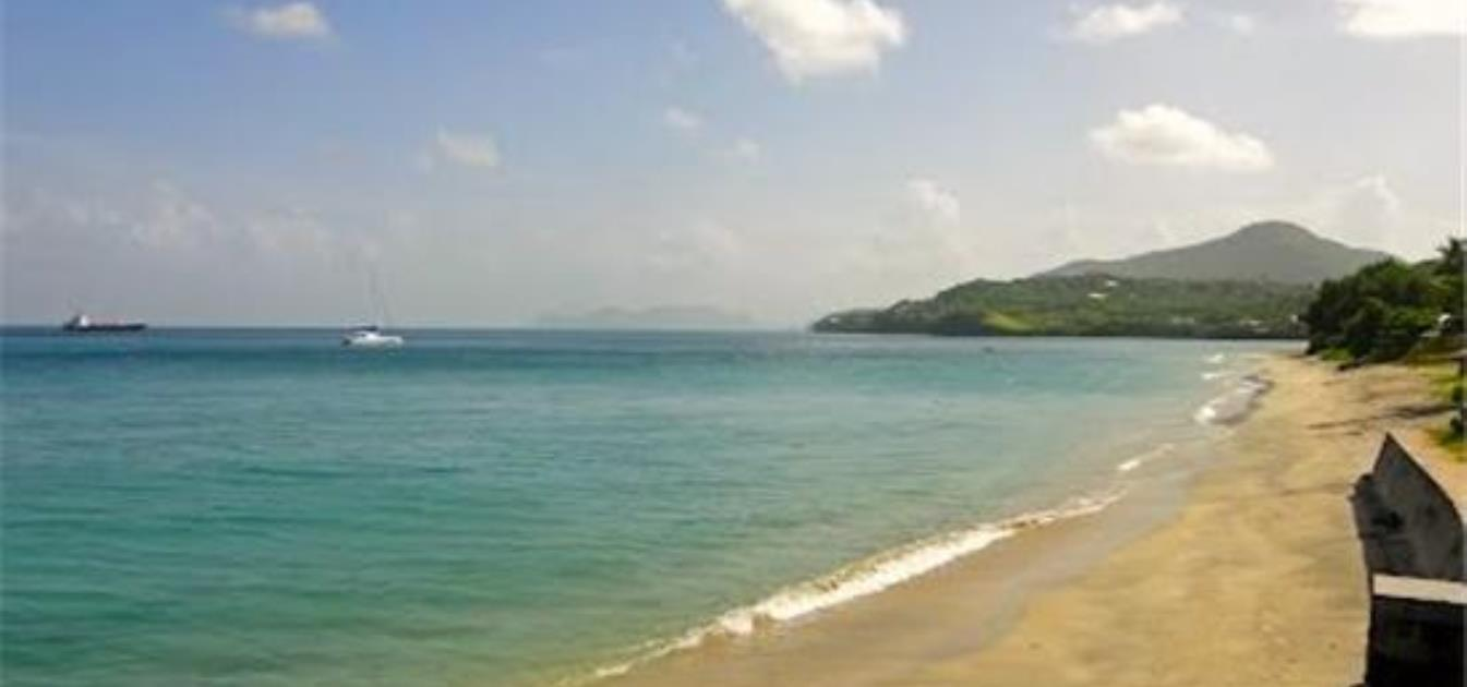vacation-rentals/grenada/carriacou/hillsborough/town-house