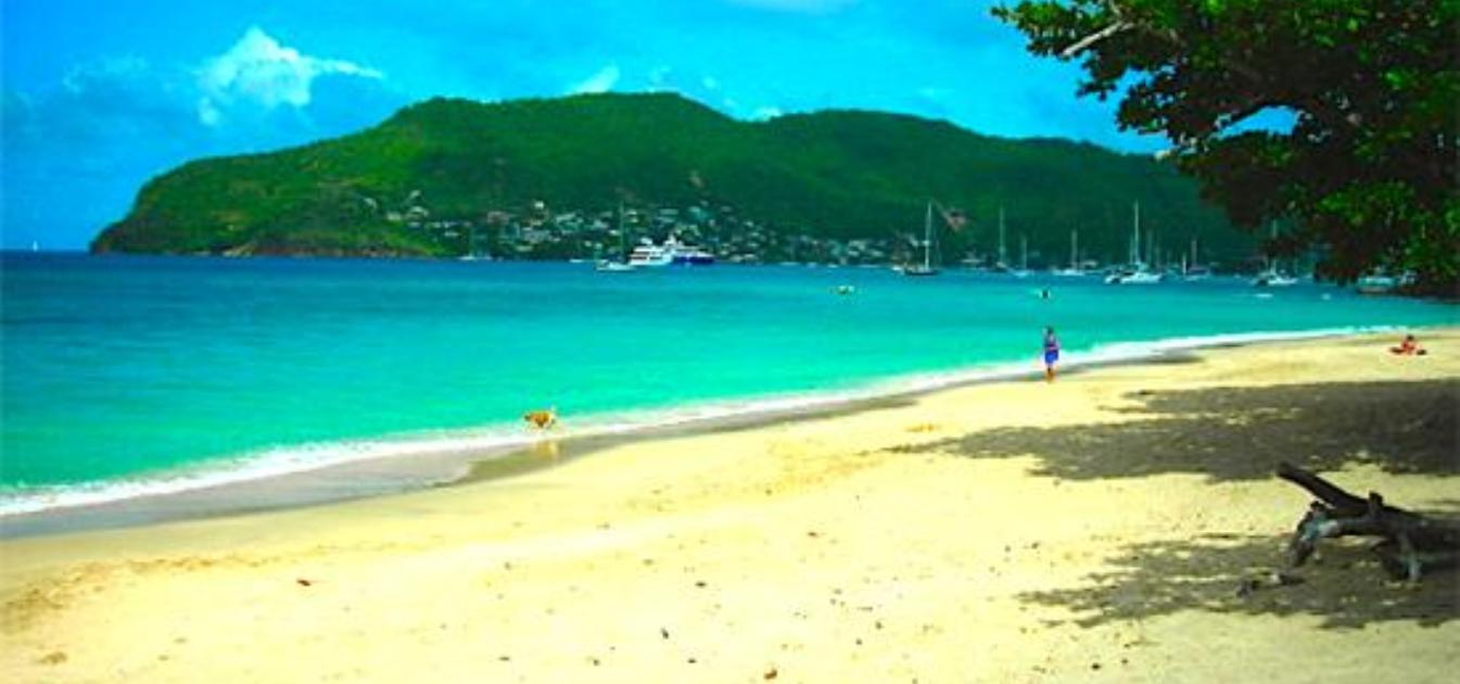 vacation-rentals/st-vincent-and-the-grenadines/bequia/lower-bay/keegan's-apartment-seaspray