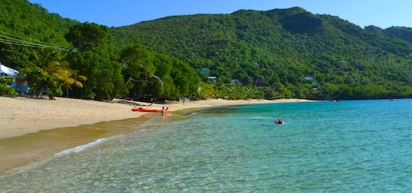 vacation-rentals/st-vincent-and-the-grenadines/bequia/lower-bay/keegan's-studio-starfish