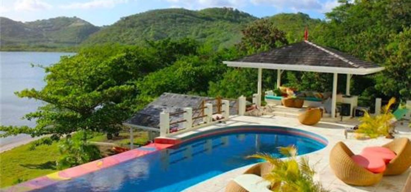 vacation-rentals/grenada/grenada-island/fort-jeudy/waterfront-villa