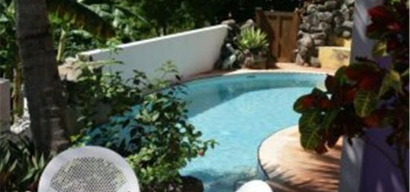 vacation-rentals/grenada/carriacou/hillsborough/pelicans