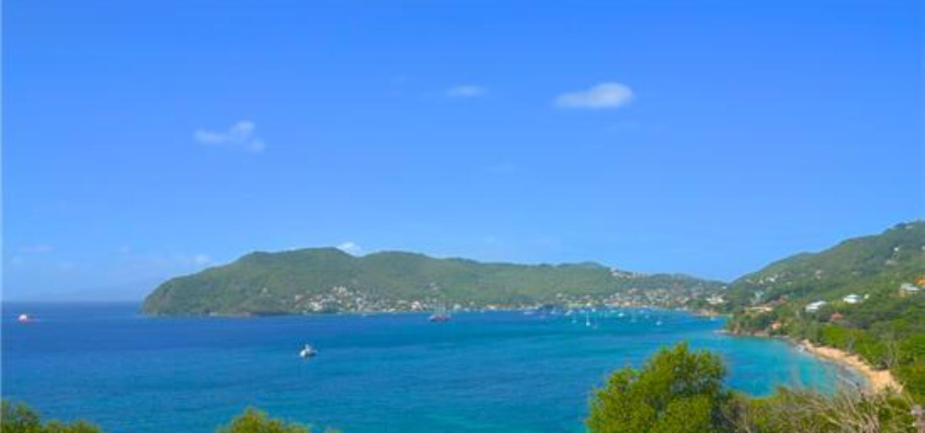 vacation-rentals/st-vincent-and-the-grenadines/bequia/lower-bay/lower-bay-cottage