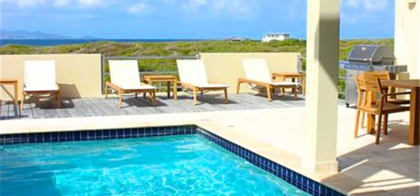 vacation-rentals/anguilla/anguilla/sandy-hill-bay/moondance-villa
