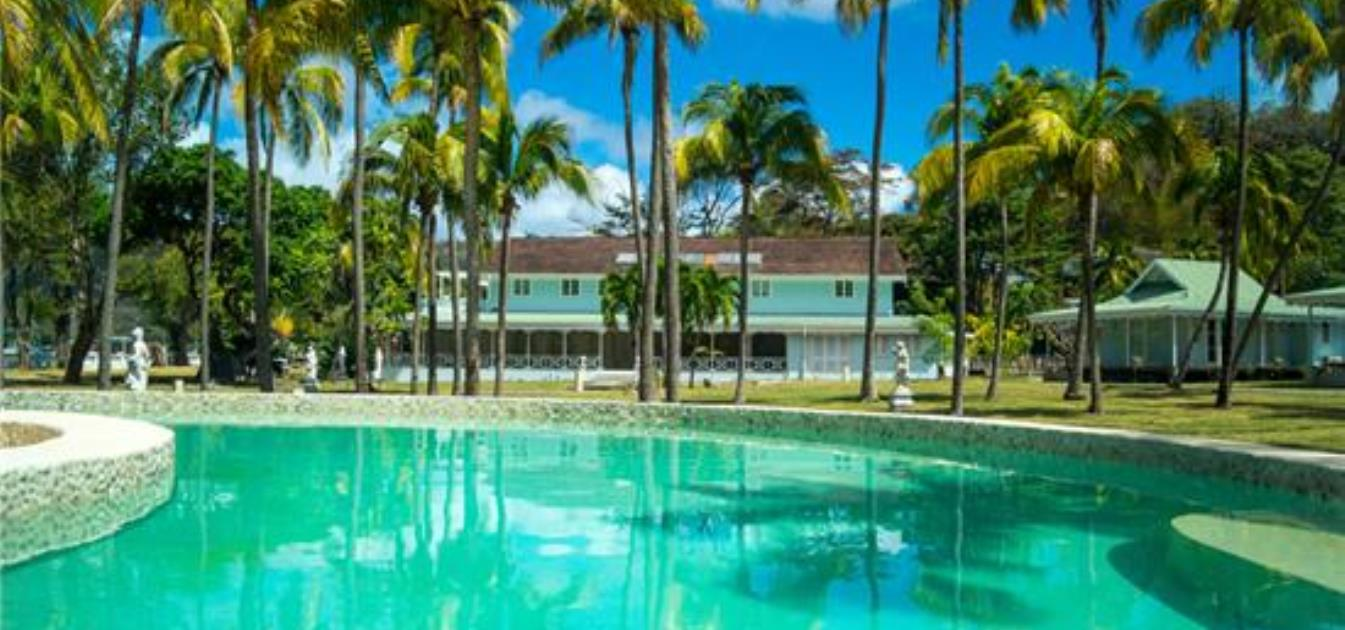 vacation-rentals/st-vincent-and-the-grenadines/bequia/belmont/plantation-hotel-bequia-garden-view-rooms