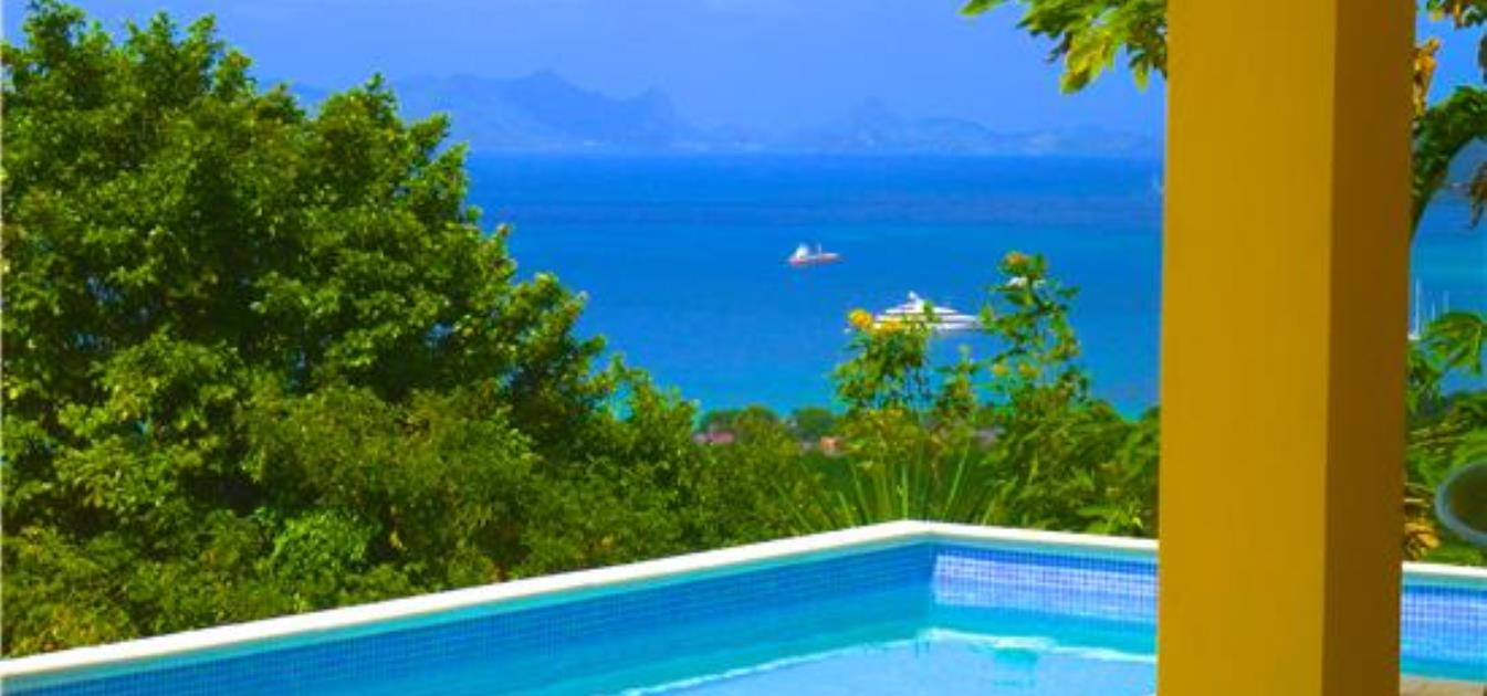 vacation-rentals/grenada/carriacou/lauriston/mandhari