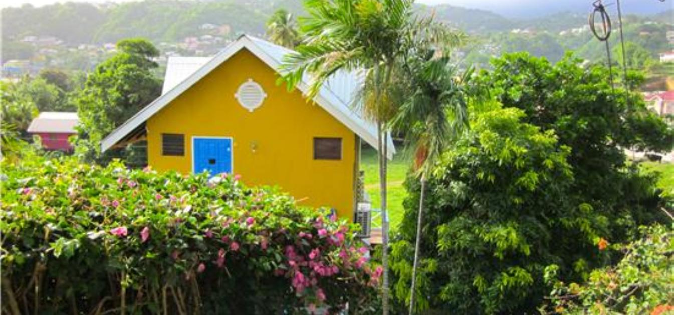 vacation-rentals/st-vincent-and-the-grenadines/st--vincent/arnos-vale/buttercup-cottage-bougainvillea-apt