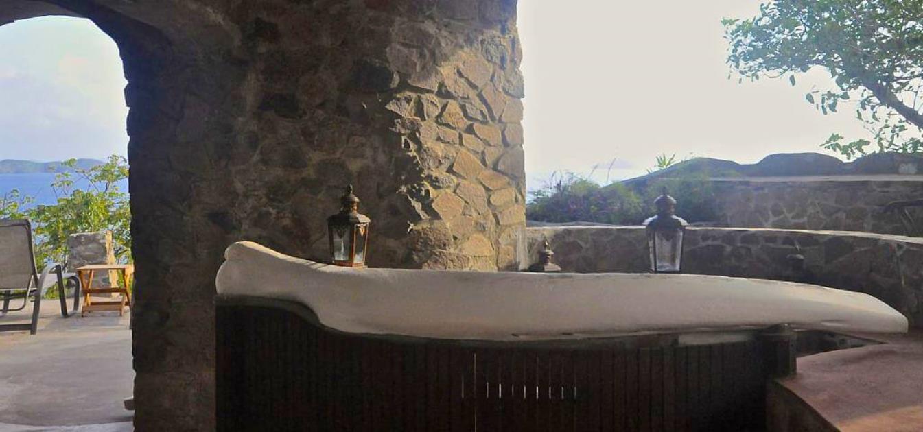 vacation-rentals/st-vincent-and-the-grenadines/bequia/moonhole/moonhole-villa-vincent