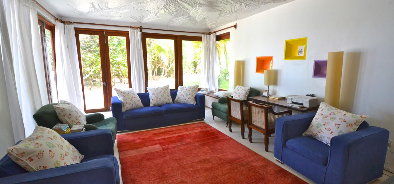 vacation-rentals/st-vincent-and-the-grenadines/bequia/friendship-bay/new-eden-villa-and-anthony-eden-cottage