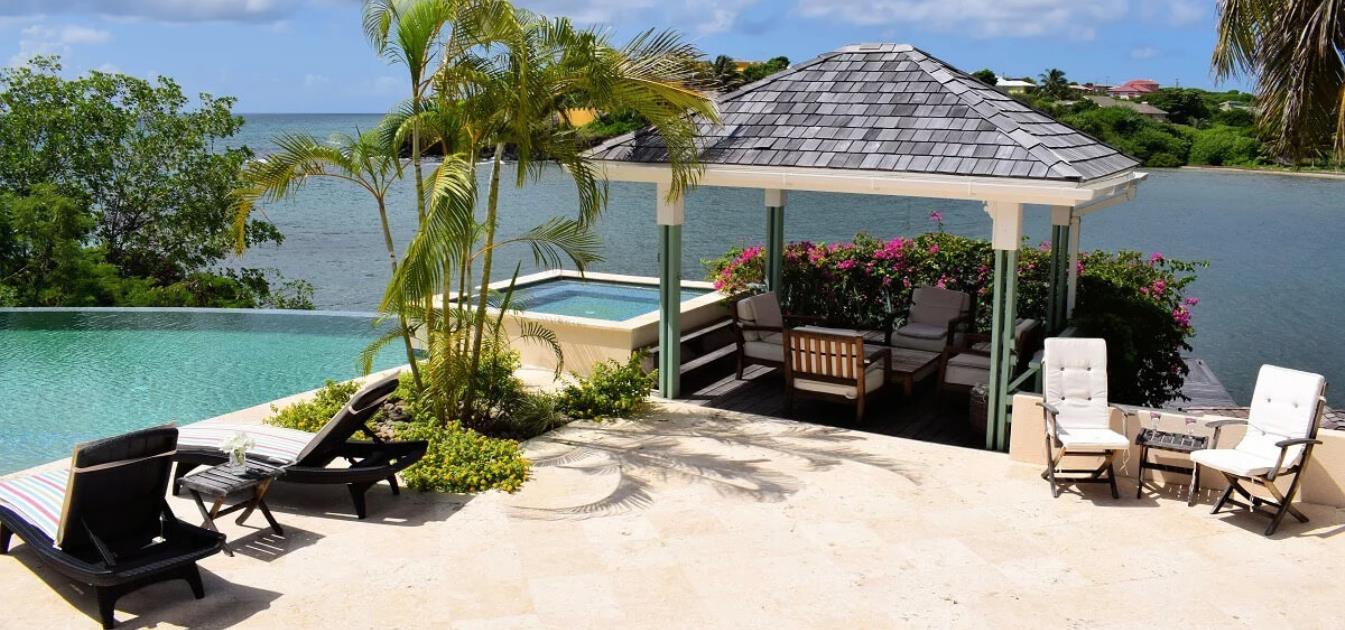 vacation-rentals/grenada/grenada-island/lance-aux-epines/little-blue