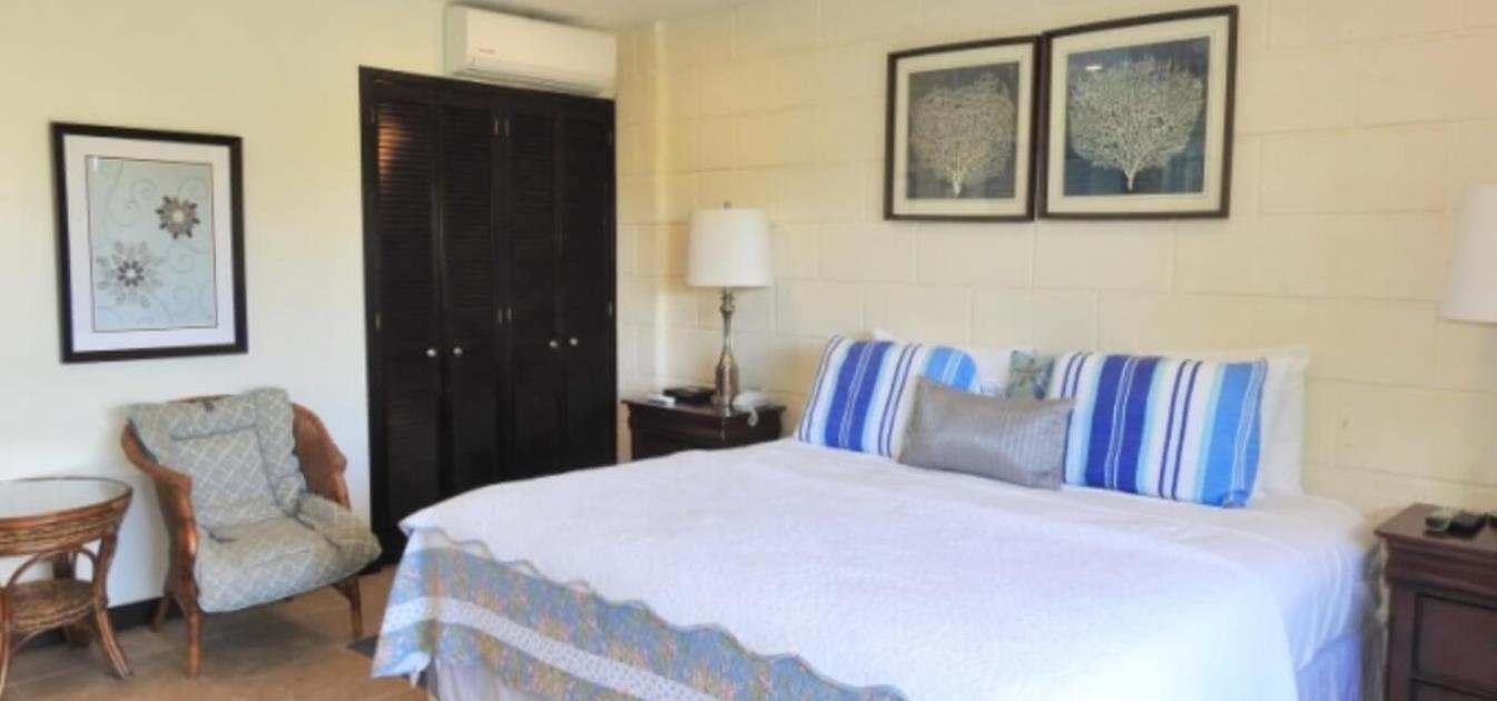 vacation-rentals/barbados/barbados/christ-church/brownes-1-bed-condo