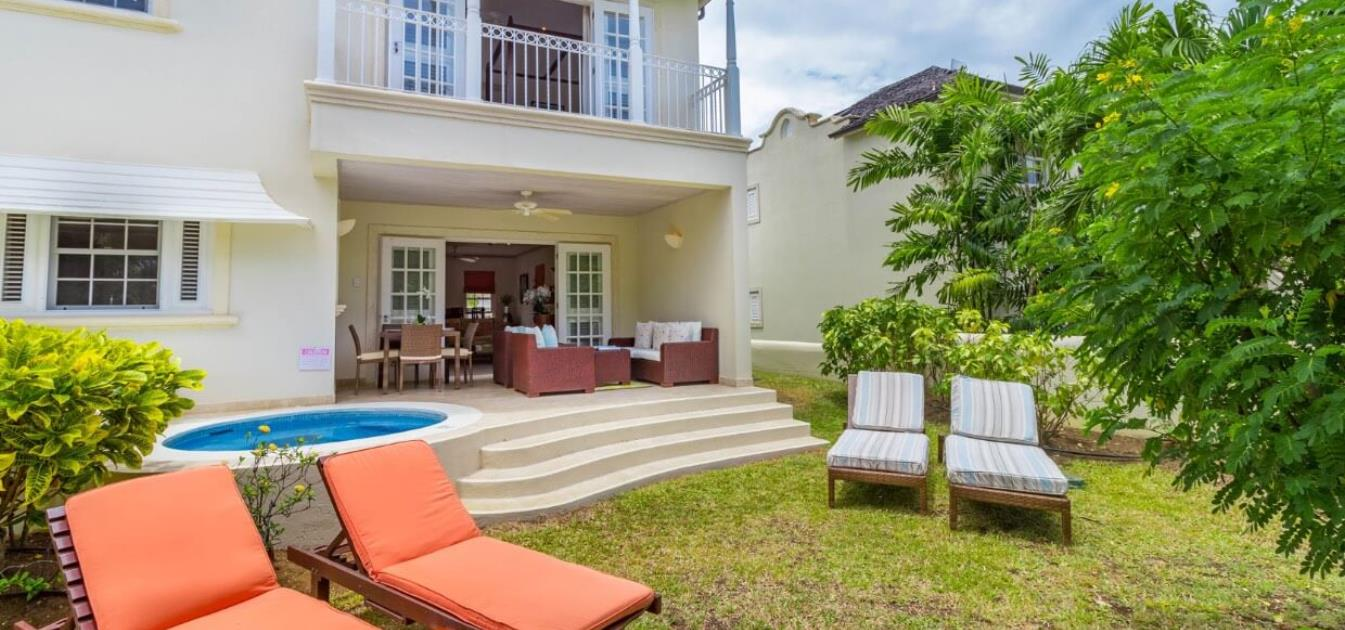 vacation-rentals/barbados/barbados/mullins/mullins-breeze-7-battaleys-mews