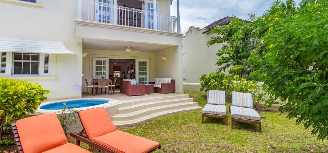 vacation-rentals/barbados/barbados/mullins/mullins-breeze-7-battaleys-mews
