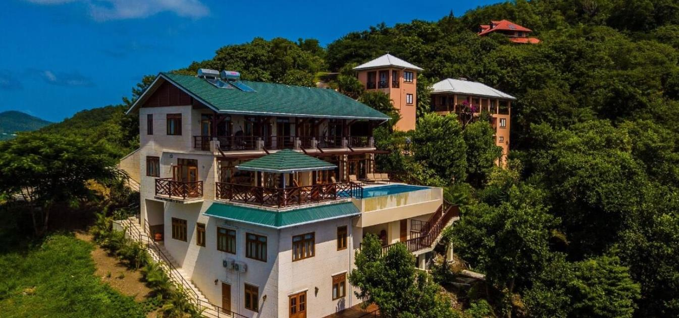 vacation-rentals/st-vincent-and-the-grenadines/bequia/bequia-estates/sunbird