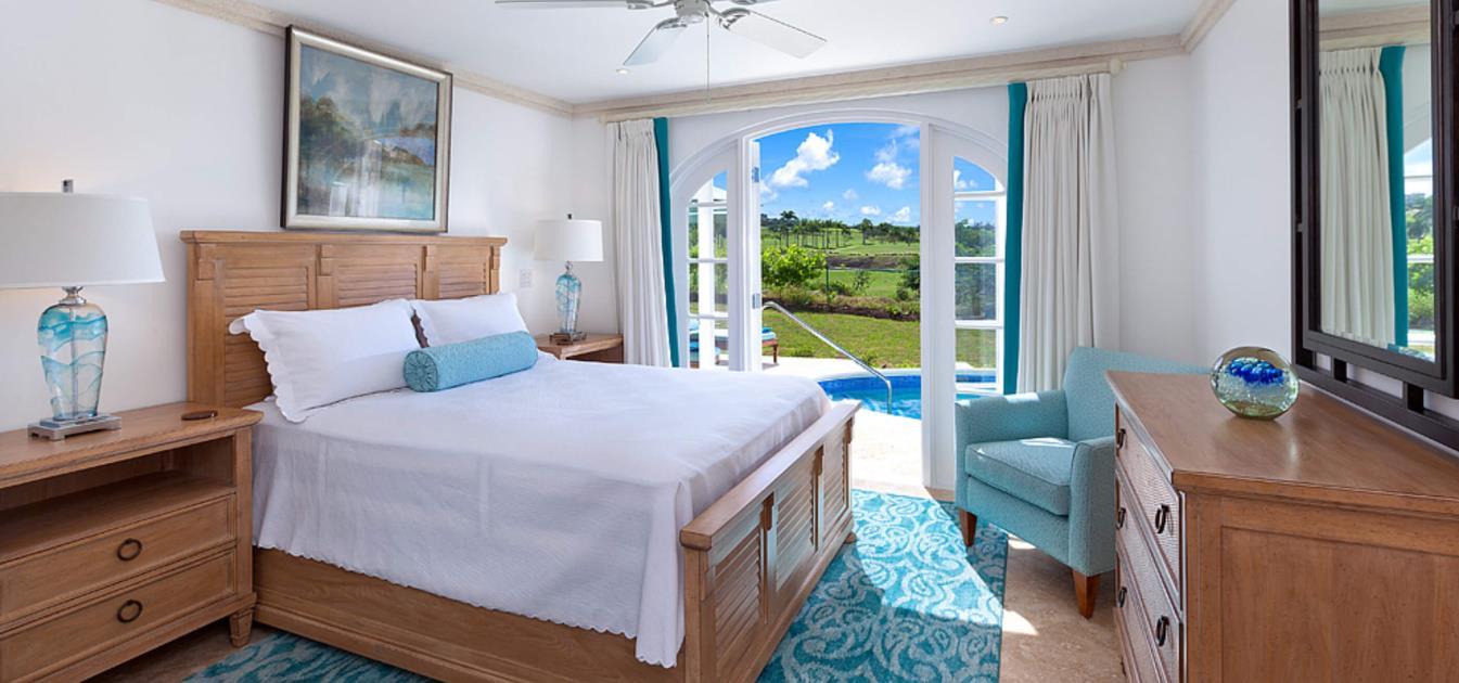 vacation-rentals/barbados/barbados/st-james/mimosa-royal-westmoreland-resort