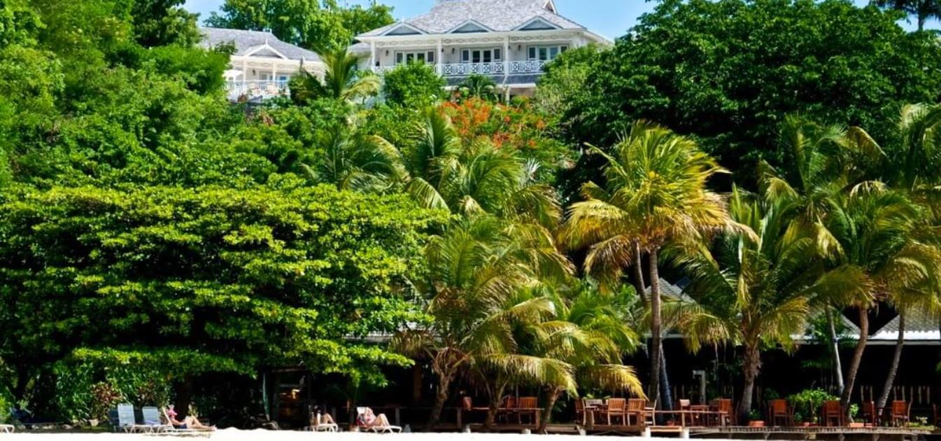vacation-rentals/grenada/grenada/magazine-beach/madame-jardin