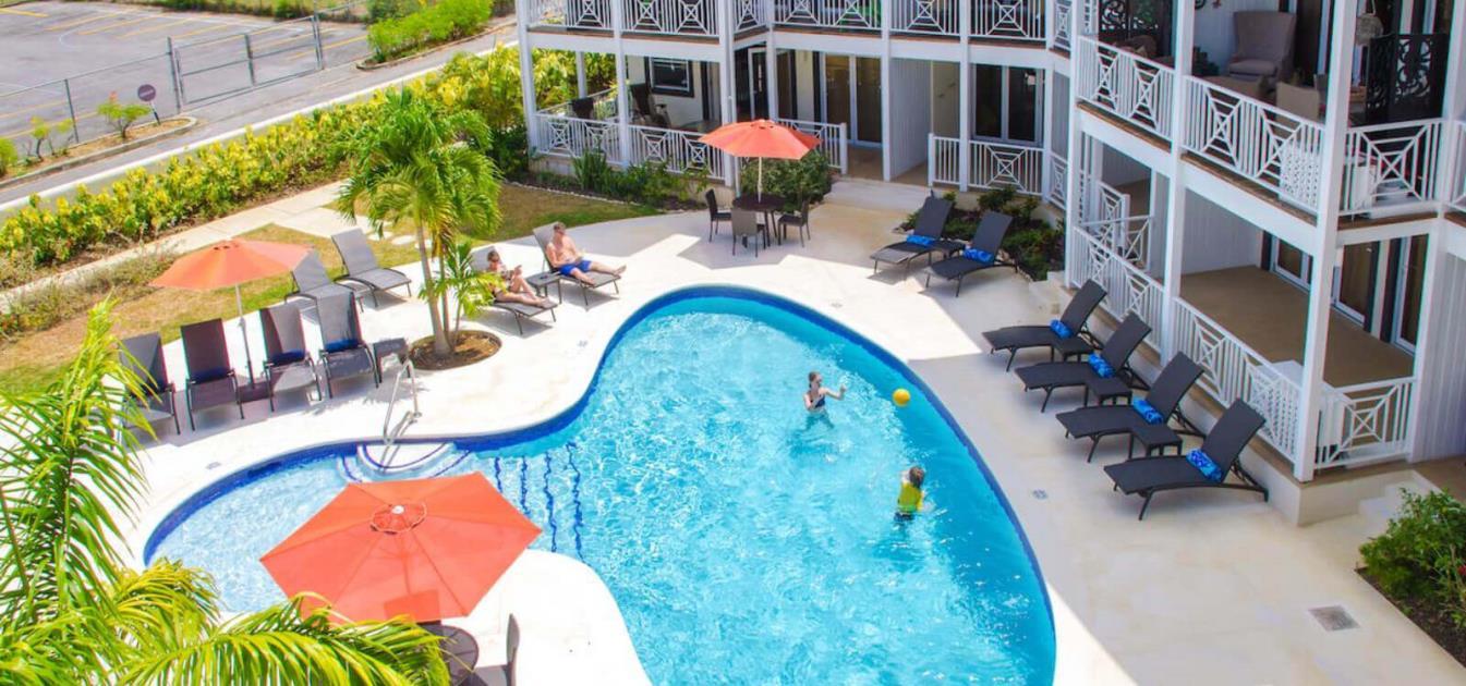 vacation-rentals/barbados/barbados/weston/lantana-one-bed-apartment-2