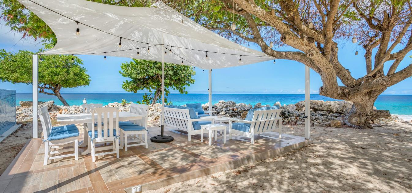 vacation-rentals/anguilla/anguilla/cedar-village/sandcastle-beach-house