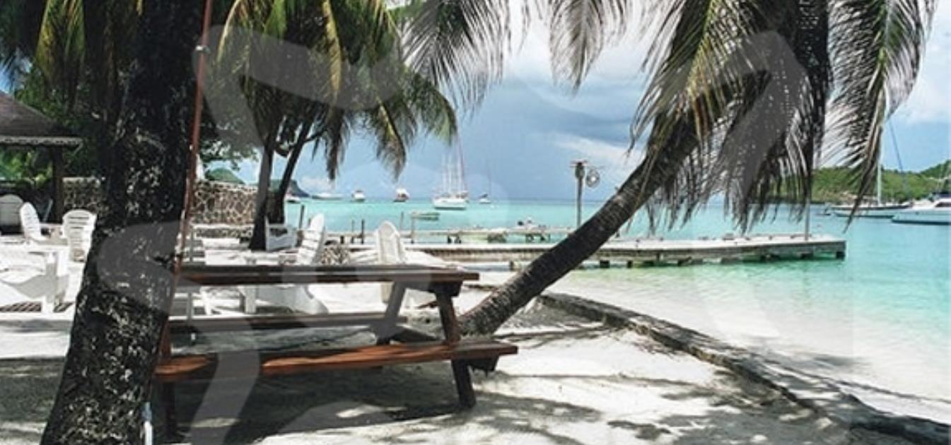 vacation-rentals/st-vincent-and-the-grenadines/bequia/belmont/frangipani-hotel