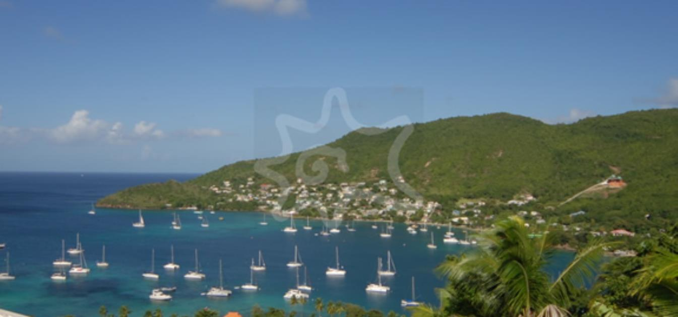 vacation-rentals/st-vincent-and-the-grenadines/bequia/mount-pleasant/the-view