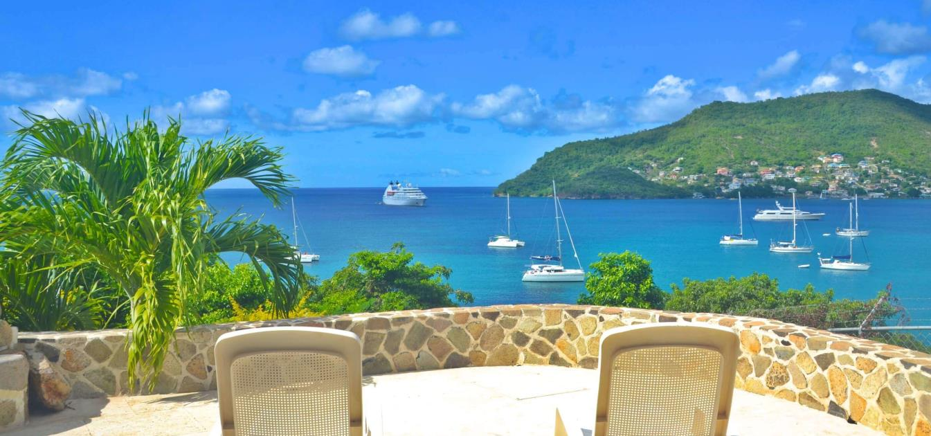 vacation-rentals/st-vincent-and-the-grenadines/bequia/lower-bay/king-house