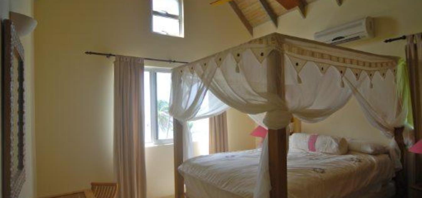 vacation-rentals/st-vincent-and-the-grenadines/bequia/friendship-bay/friendship-bay-villas-apt-b