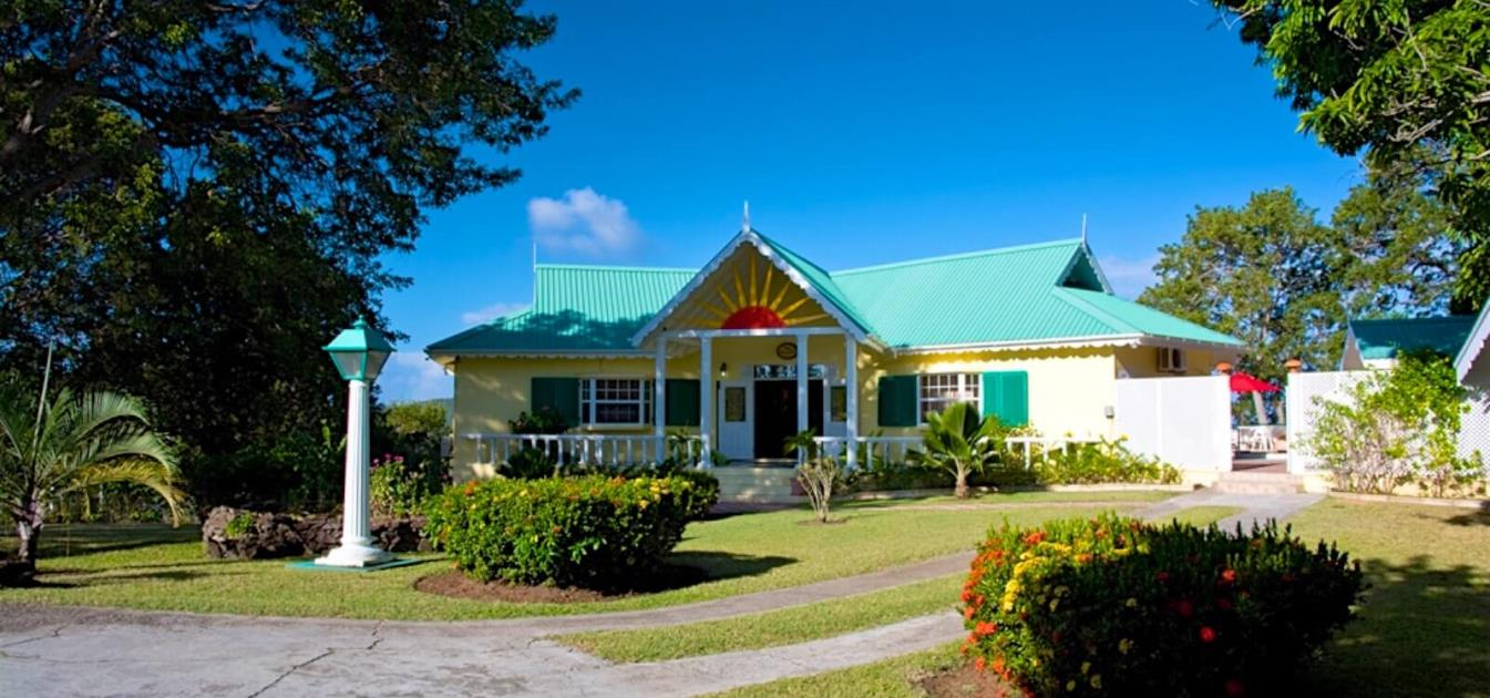 vacation-rentals/st-vincent-and-the-grenadines/bequia/mount-pleasant/allamanda