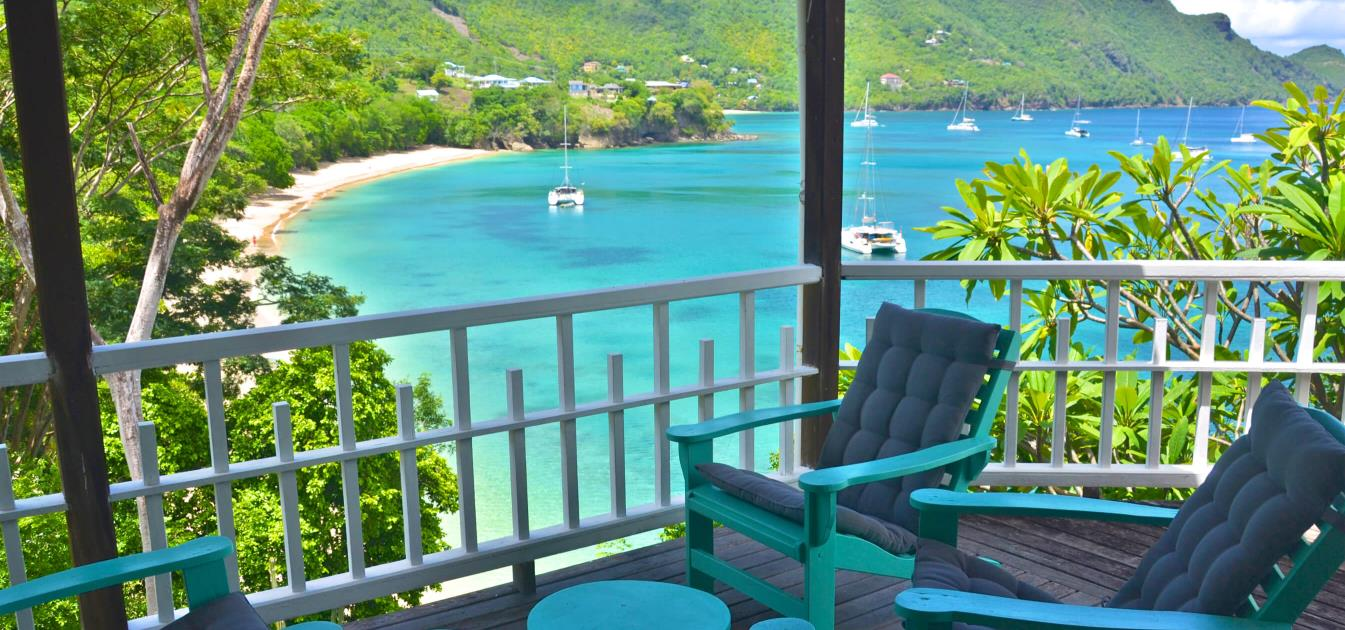 vacation-rentals/st-vincent-and-the-grenadines/bequia/princess-margaret/princess-margaret-villas