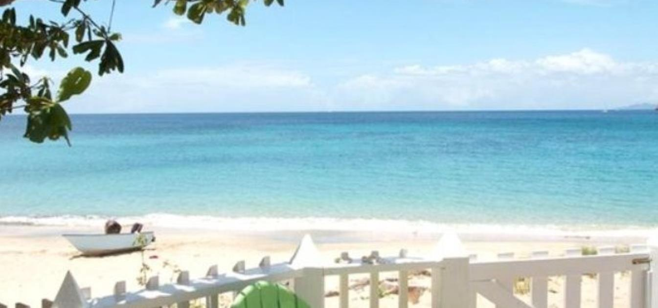 vacation-rentals/st-vincent-and-the-grenadines/bequia/lower-bay/casa-rosaline
