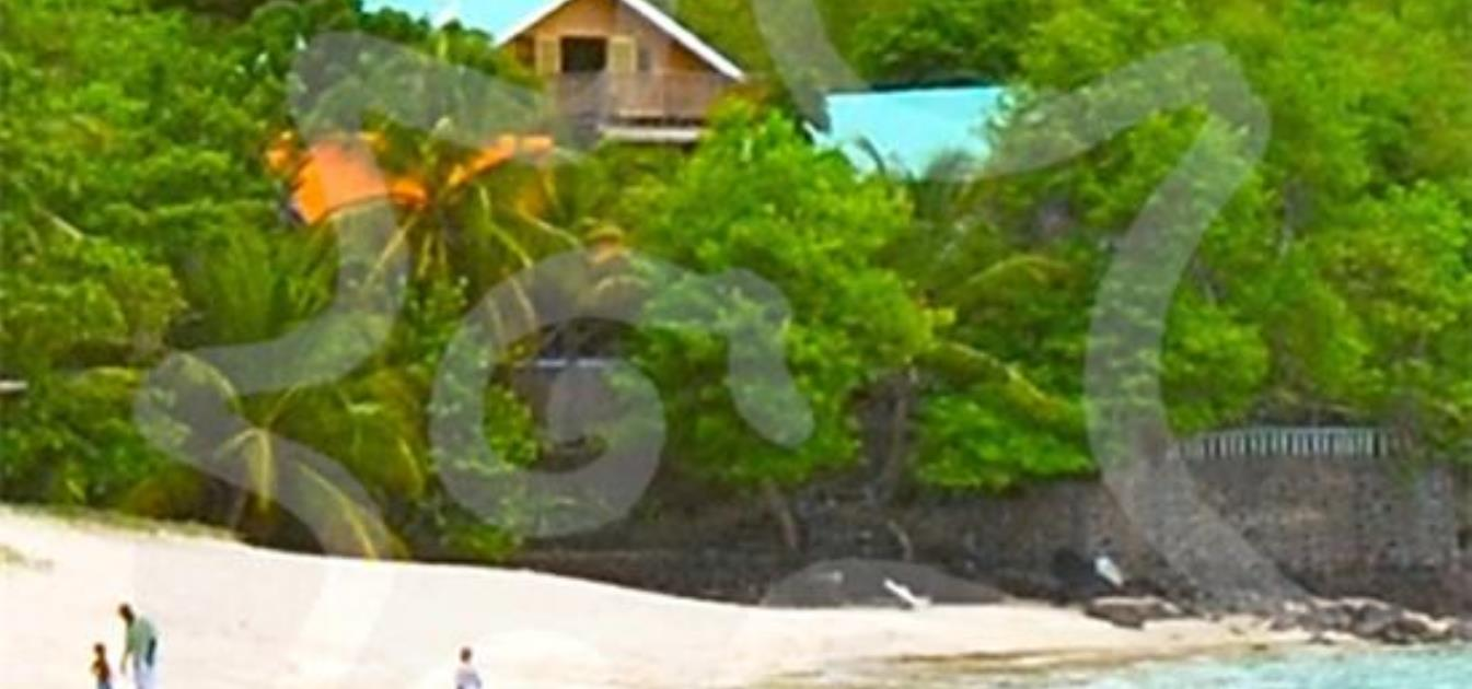 vacation-rentals/st-vincent-and-the-grenadines/special-properties/hope-bay/long-term-summer-rentals
