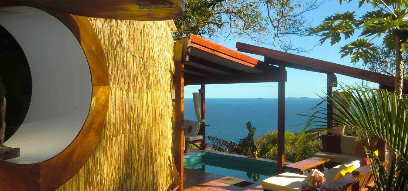 vacation-rentals/st-vincent-and-the-grenadines/bequia/mount-pleasant/cedar-retreat