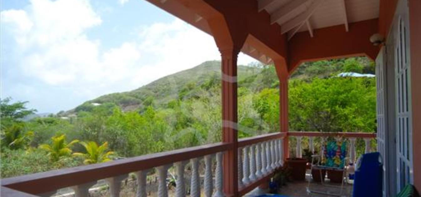 vacation-rentals/st-vincent-and-the-grenadines/bequia/friendship-bay/friendship-bay-hideaway