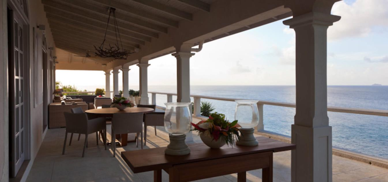 vacation-rentals/st-vincent-and-the-grenadines/mustique/mustique/heron-bay