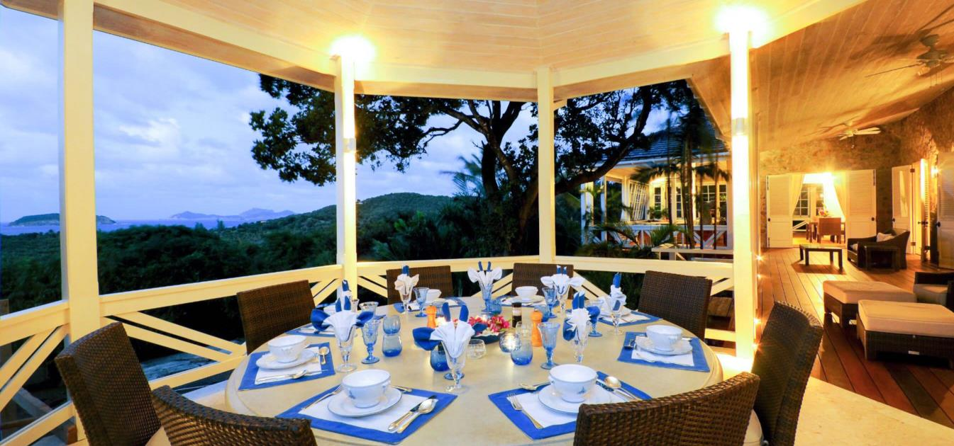 vacation-rentals/st-vincent-and-the-grenadines/mustique/macaroni-bay/fisher-house-mustique