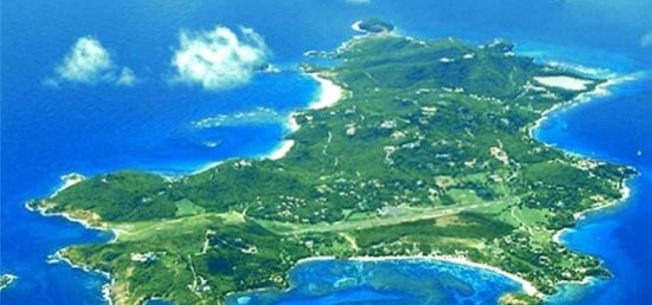 vacation-rentals/st-vincent-and-the-grenadines/mustique/l'anescoy-bay/pelican-beach