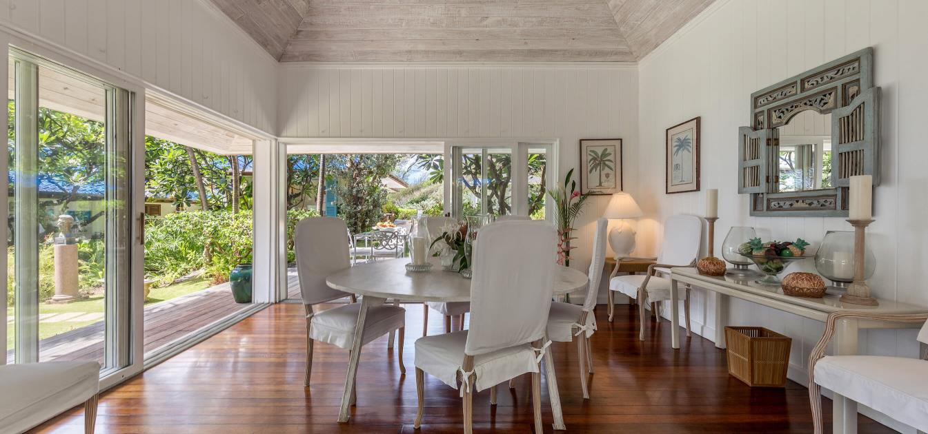 vacation-rentals/st-vincent-and-the-grenadines/mustique/simplicity-bay/sapphire