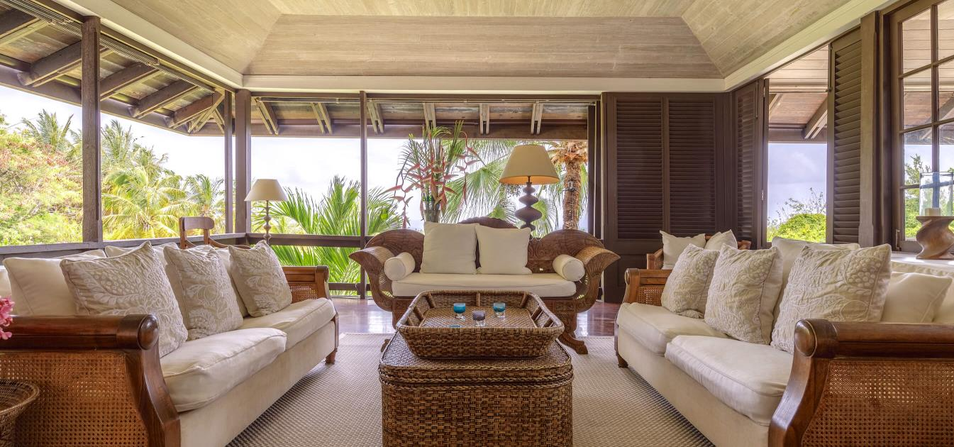 vacation-rentals/st-vincent-and-the-grenadines/mustique/central-hillside/tetto-rosso