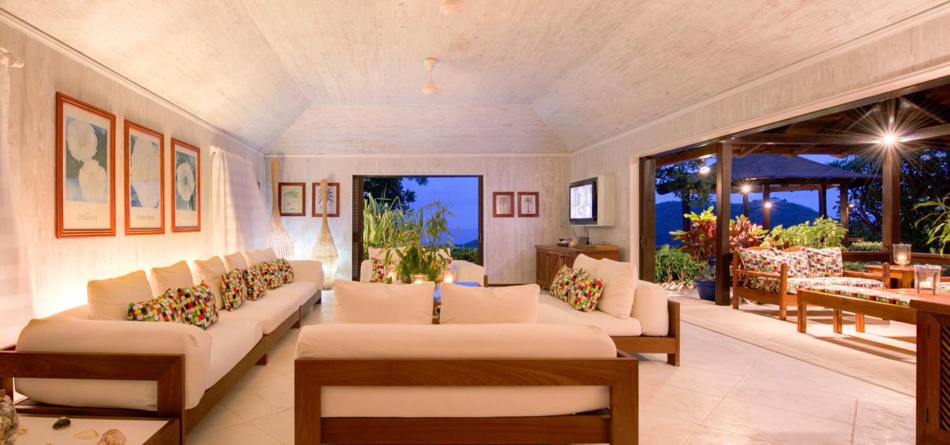 vacation-rentals/st-vincent-and-the-grenadines/mustique/macaroni-bay/emerald-hill-mustique