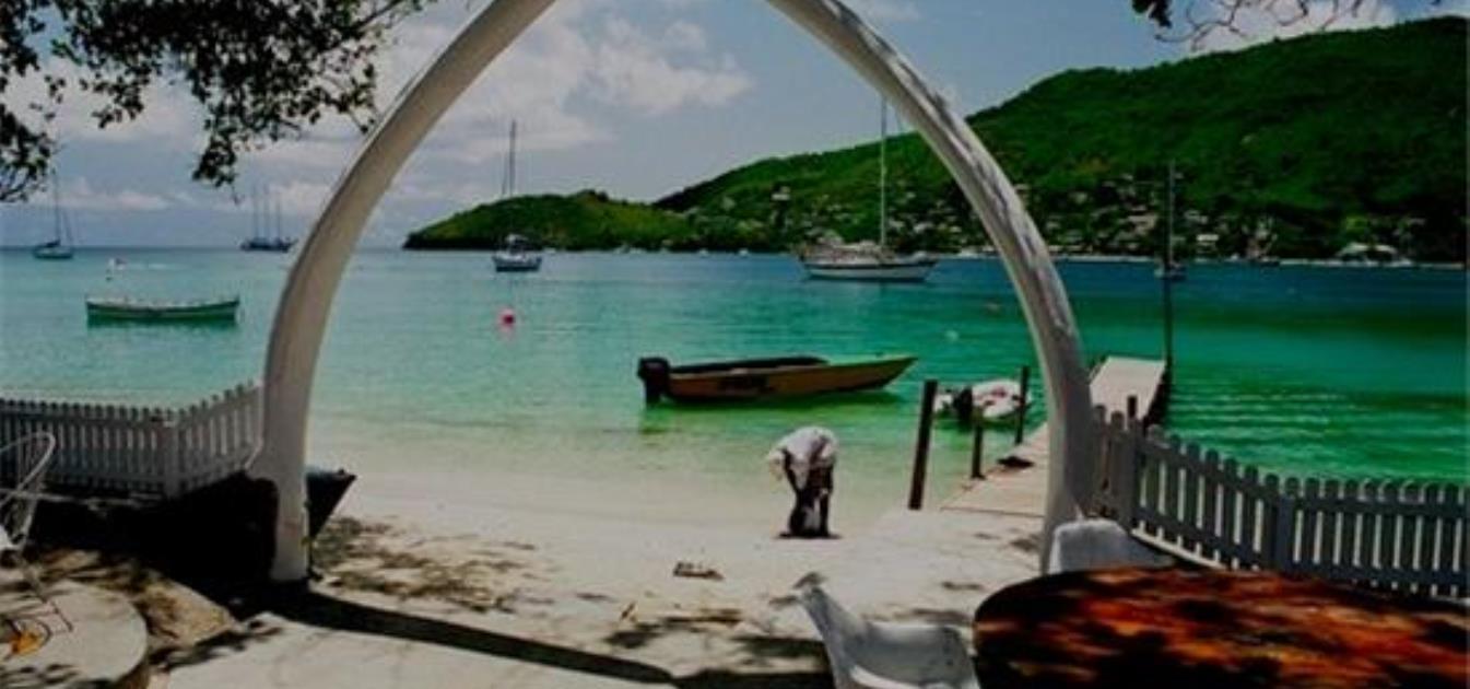 vacation-rentals/st-vincent-and-the-grenadines/bequia/belmont/yellowbird-villa