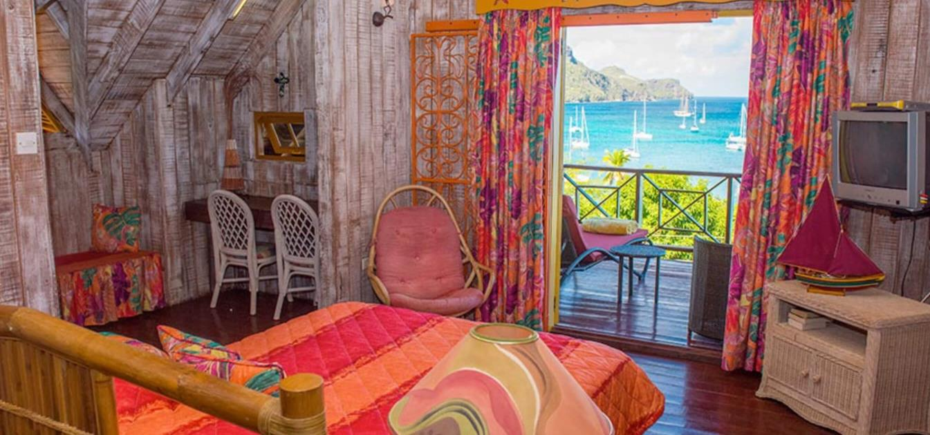 vacation-rentals/st-vincent-and-the-grenadines/bequia/princess-margaret/princess-margaret-beachfront-flamingo