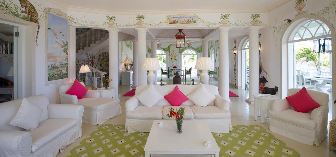 vacation-rentals/st-vincent-and-the-grenadines/mustique/mustique/zinnia-mustique