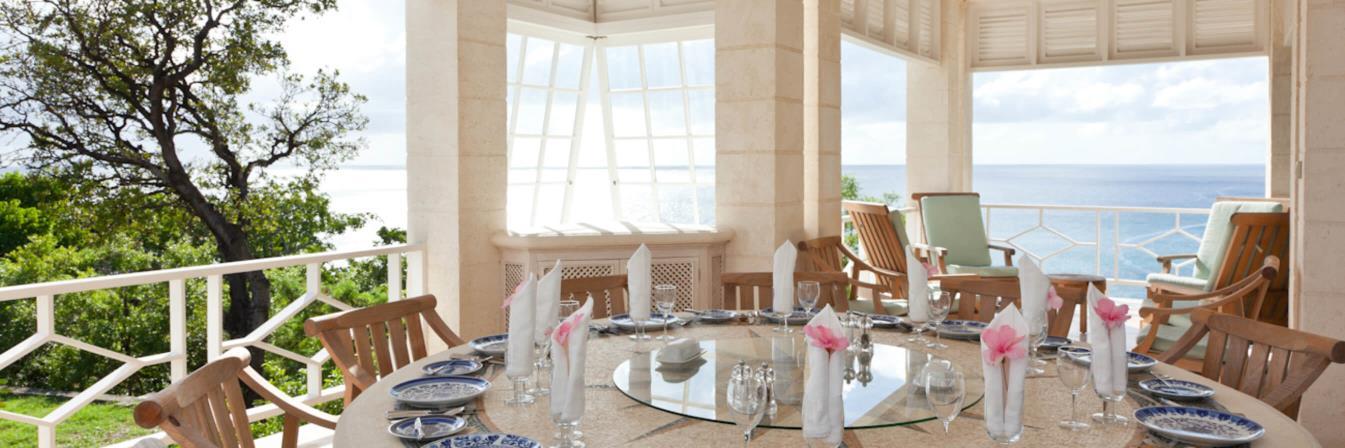 vacation-rentals/st-vincent-and-the-grenadines/mustique/lagoon-bay/les-jolies-eaux