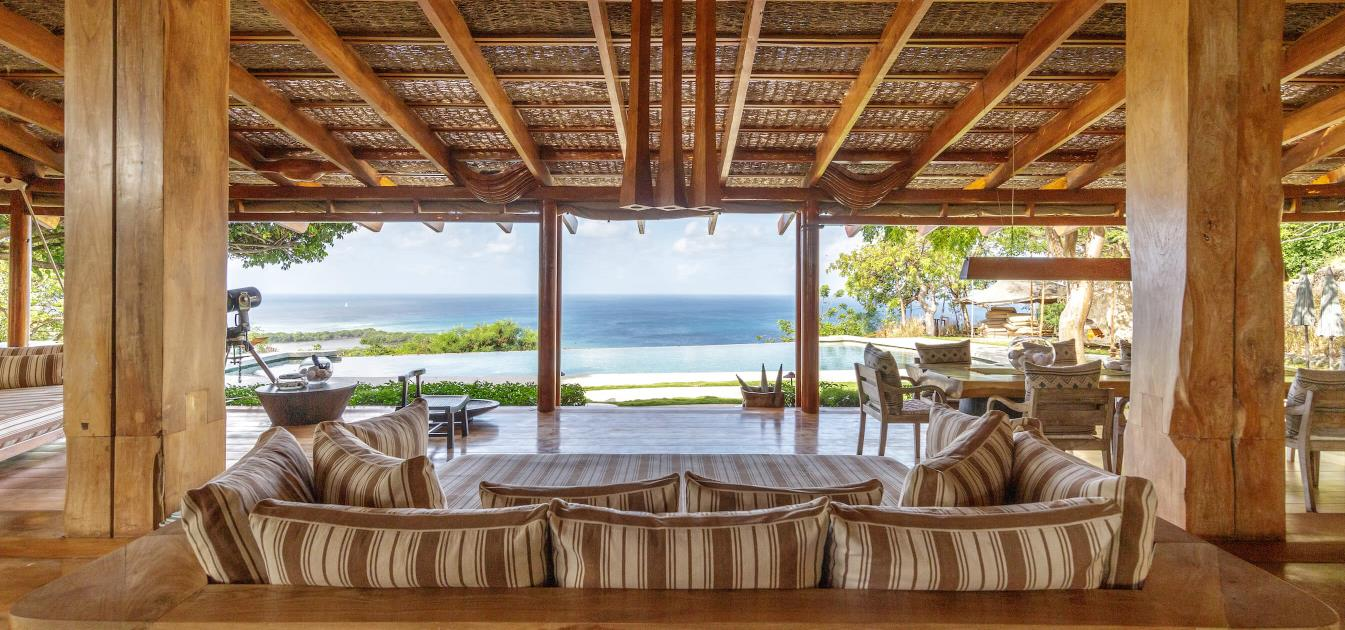 vacation-rentals/st-vincent-and-the-grenadines/mustique/britannia-bay/opium